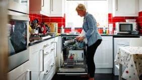 Should you buy energy-efficient appliances sooner or later?