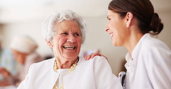 5 Tips On Choosing A Geriatric Care Manager