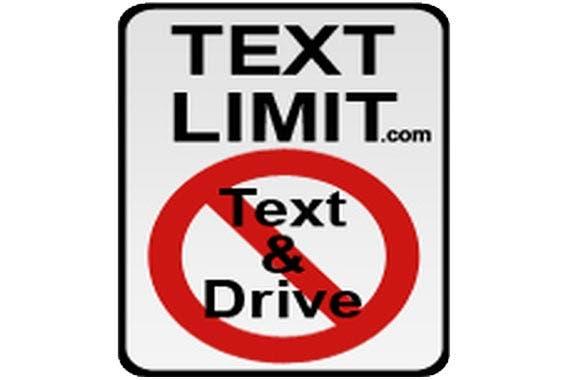 TextLimit.com app | TextLimit.com