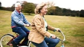 Retirement leisure activities: Factoring fun into your retirement plan