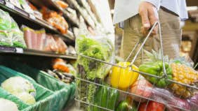 6 categories where consumer prices fluctuated in 2015