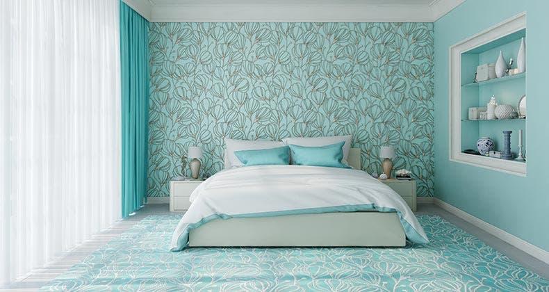10 Room Decor Ideas On a Budget