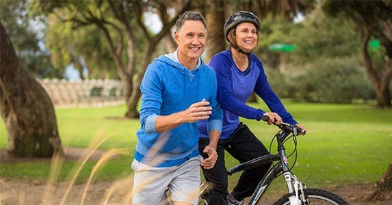 3 sources for extra income in retirement | El Nariz/Shutterstock.com