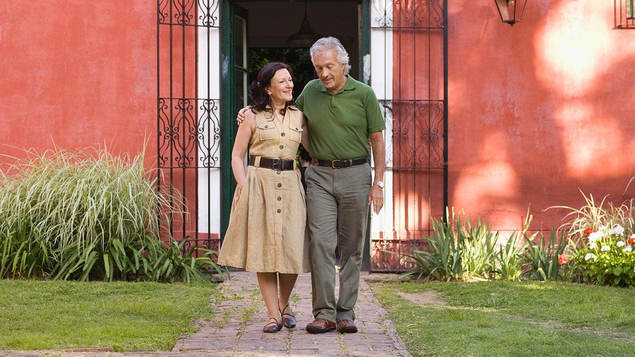 3 Ways Retirees Can Tap Into Their Home Equity