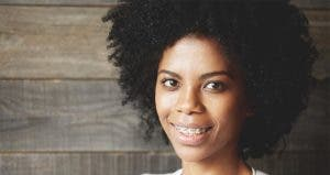 Financing Cosmetic Procedures: Tummy Tuck | Bankrate com