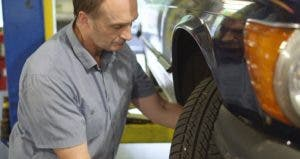 Asking mechanic questions can save you money | Bankrate