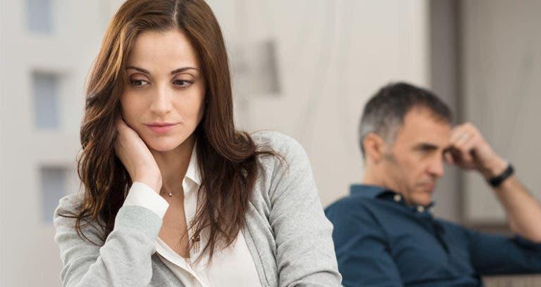 10 ways to avoid divorce disaster