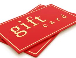 20091111 free gift cards
