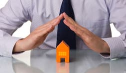 Introduction to mortgage section of Dodd-Frank Act