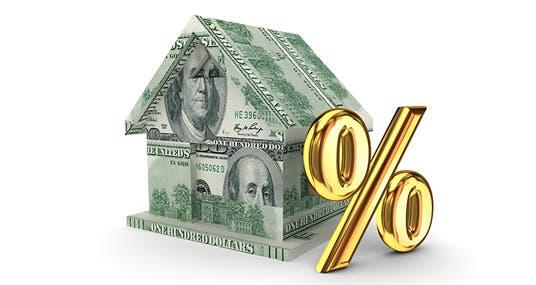Mortgage Rates History 1985 2013