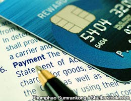 The issuer can't demand immediate payment