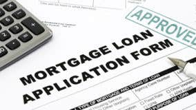 Home-rehab dream ruined? Try an FHA loan