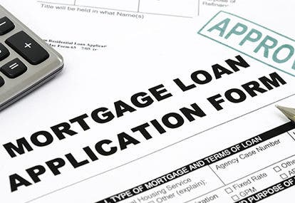 Home Rehab Dream Ruined Try A 203 K Loan