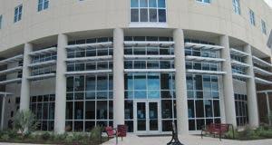 Charlotte Technical Center in Port Charlotte, Fla. | Photo courtesy of Charlotte Technical Center