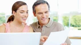 Painless retirement savings tips for Gen X
