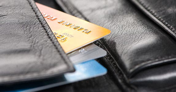 Payment cards and security © Vlad Nordwing/Shutterstock.com