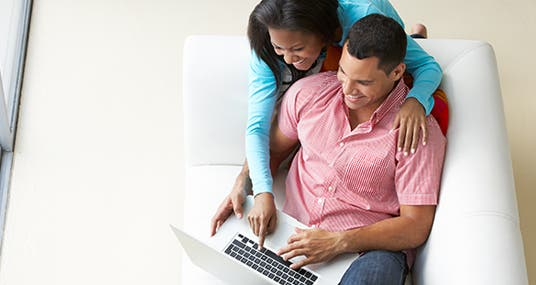 How to apply for credit with no credit