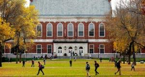 University of Maine | Portland Press Herald/Getty Images