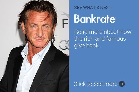 What's Next © Helga Esteb/Shutterstock.com