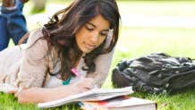What to do if parents can't help with college