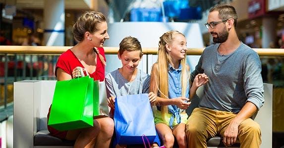 Financial mistakes we make for our kids   Kzenon/Shutterstock.com