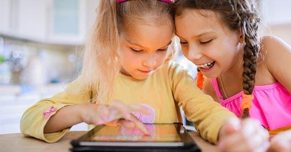 Keeping up with the Joneses   BestPhotoStudio/Shutterstock.com