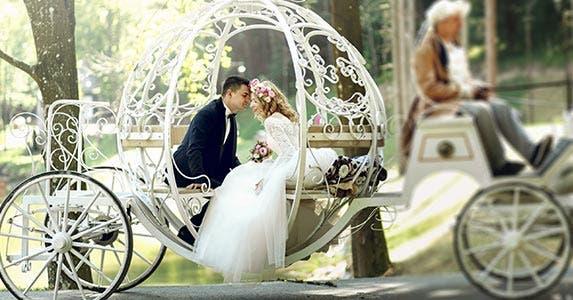 Overspending on weddings   IVASHstudio/Shutterstock.com