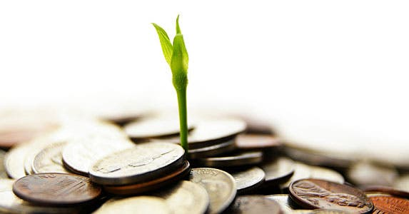 Growing up and growing your savings © zimmytws - Fotolia.com