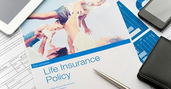 Life insurance: Good money managers wanted © iStock