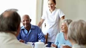 Top 7 senior housing options to consider