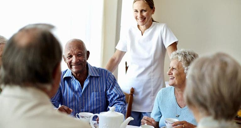 Top 7 senior housing options to consider