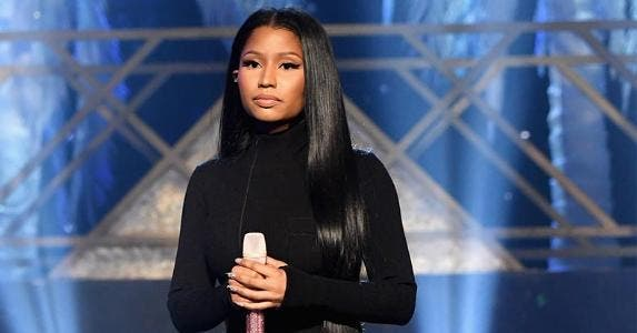 Loan With Bad Credit >> See Hip-hop Icon Nicki Minaj's Net Worth