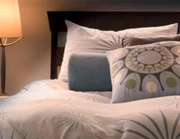 6 ways conventional wisdom wastes money for Is higher thread count better