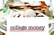Jar of college money   iStock.com/Catherine Lane