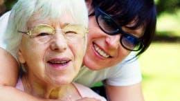 Ways to pay caregivers