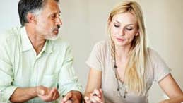 5 steps to protect credit in a divorce