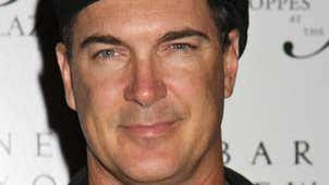 Patrick Warburton: Hollywood's 'a fickle town'