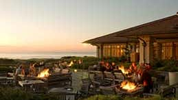6 spectacular Father's Day getaways