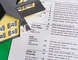 Where the candidates stand on housing tax breaks