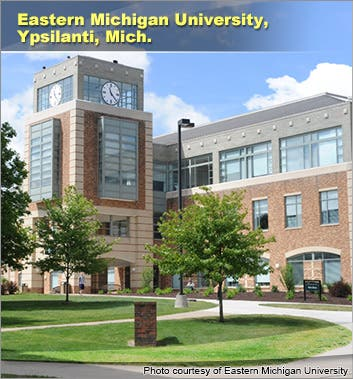 ypsilanti single parents Ypsilanti programs youth school year programs  ann arbor ymca • join (membership) once you join the y,  single parent family:.