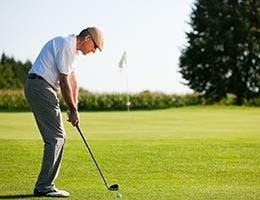 Creating a happy retirement: Your spare time © Kzenon/Shutterstock.com