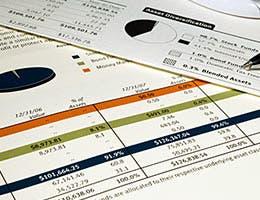 Ignored retirement savings © arnet117/Shutterstock.com