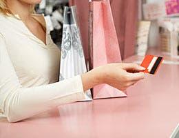 Out-of-control spending © Deklofenak/Shutterstock.com