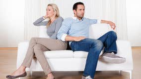5 ways divorce can cost you
