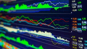 Does high-frequency trading change the game?