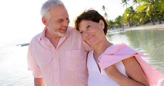 Tourist spots can trap aging travelers © auremar/Shutterstock.com