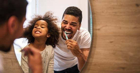 Long-term saving, not for retirement | bbernard/Shutterstock.com