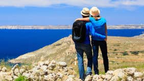 4 great ways to save on your next big trip