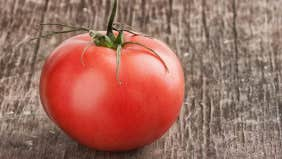 Savings challenge: Eat local, seasonal produce