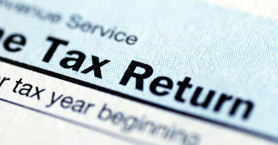 They may be tax-deductible © JohnKwan / Fotolia